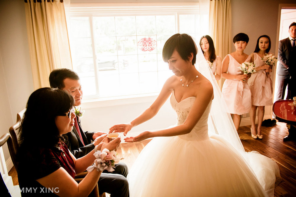 IL CIELO WEDDING Beverly Hills by Tommy Xing Photography 044.jpg