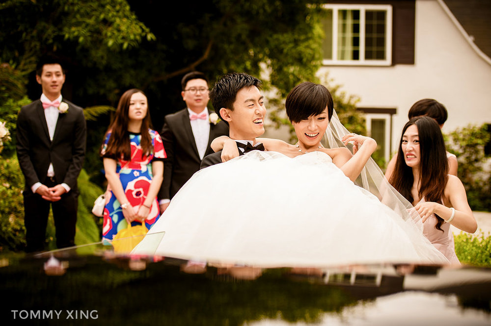 IL CIELO WEDDING Beverly Hills by Tommy Xing Photography 054.jpg