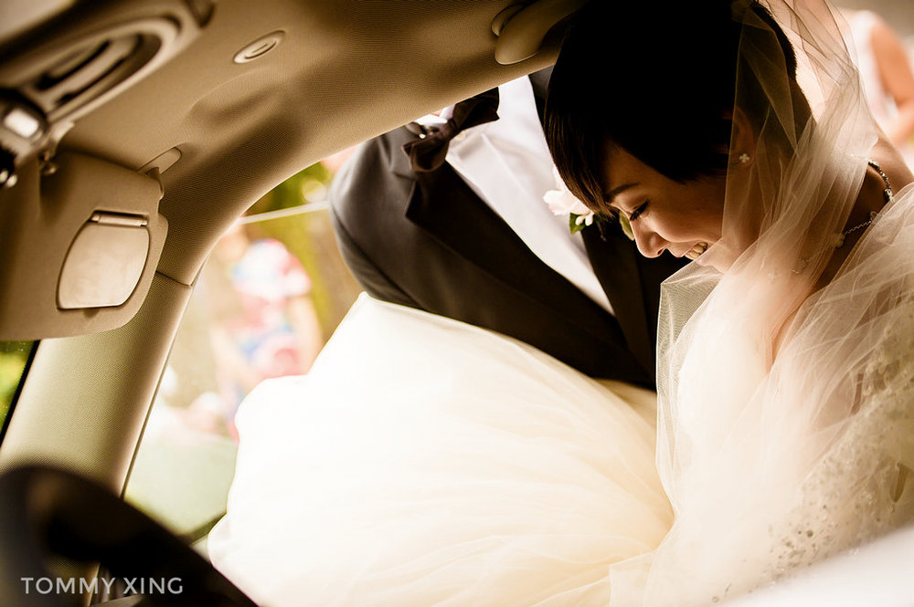 IL CIELO WEDDING Beverly Hills by Tommy Xing Photography 058.jpg