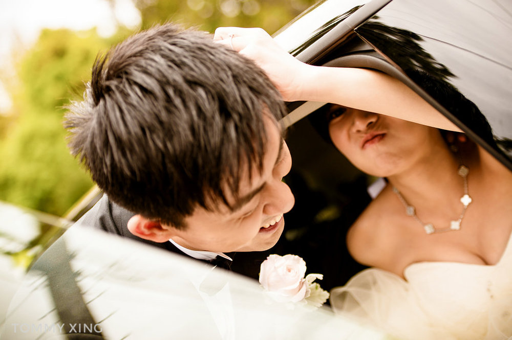 IL CIELO WEDDING Beverly Hills by Tommy Xing Photography 060.jpg