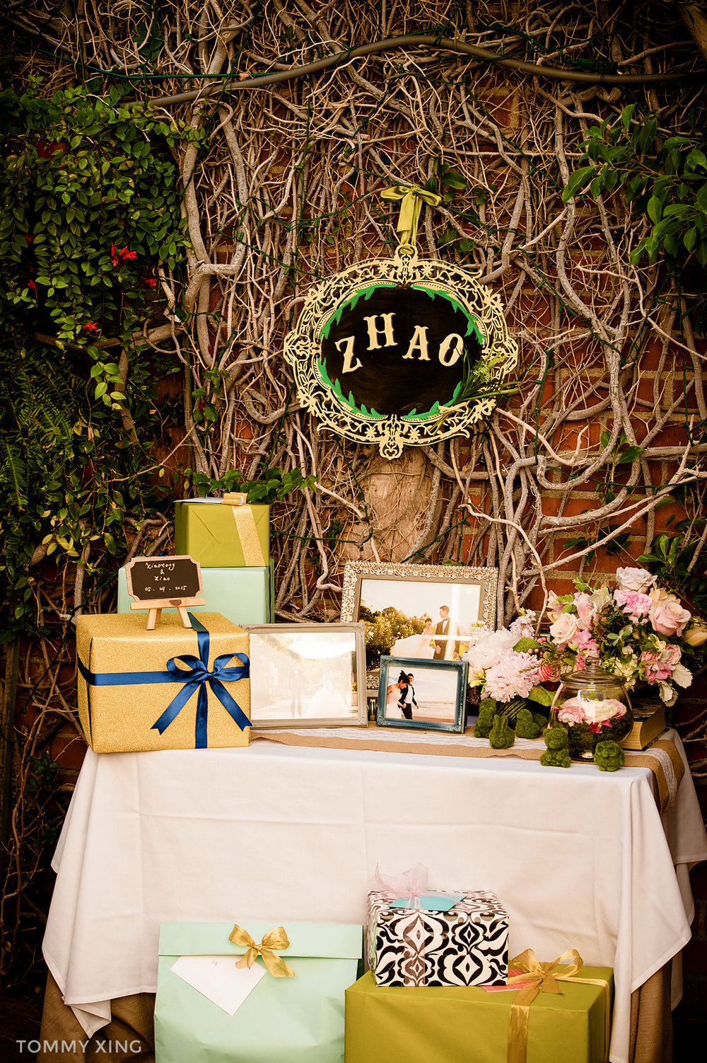 IL CIELO WEDDING Beverly Hills by Tommy Xing Photography 061.jpg