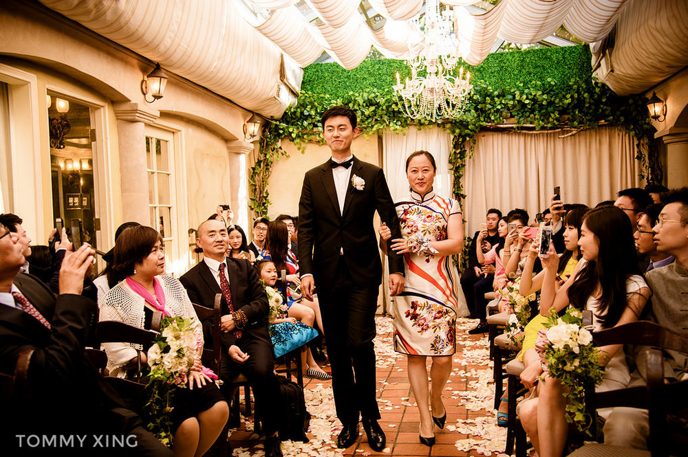 IL CIELO WEDDING Beverly Hills by Tommy Xing Photography 067.jpg