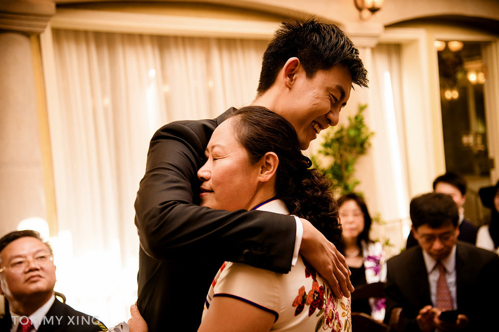 IL CIELO WEDDING Beverly Hills by Tommy Xing Photography 069.jpg