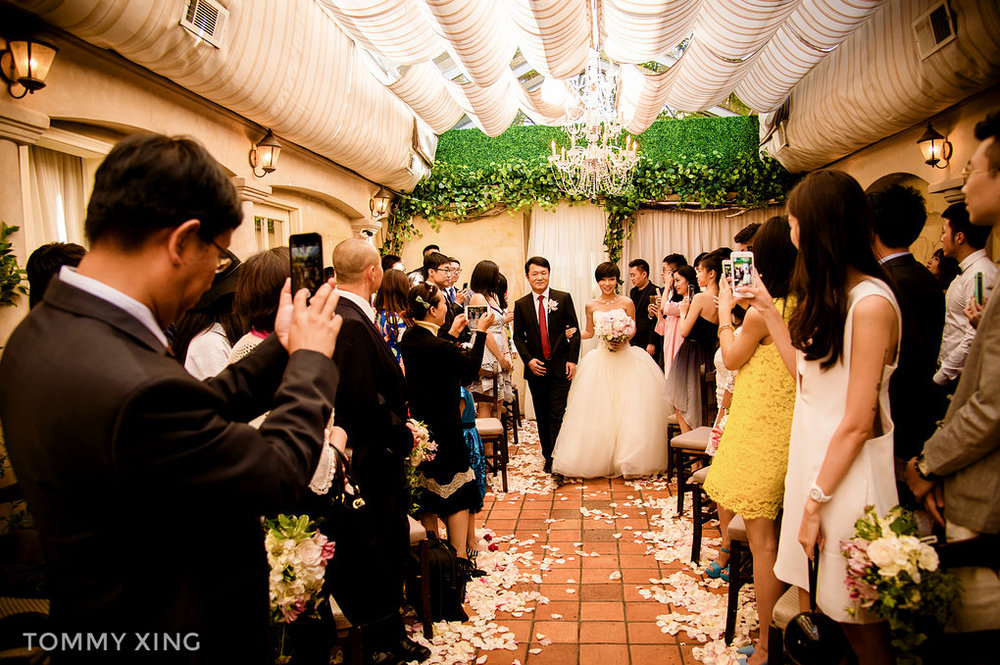 IL CIELO WEDDING Beverly Hills by Tommy Xing Photography 073.jpg