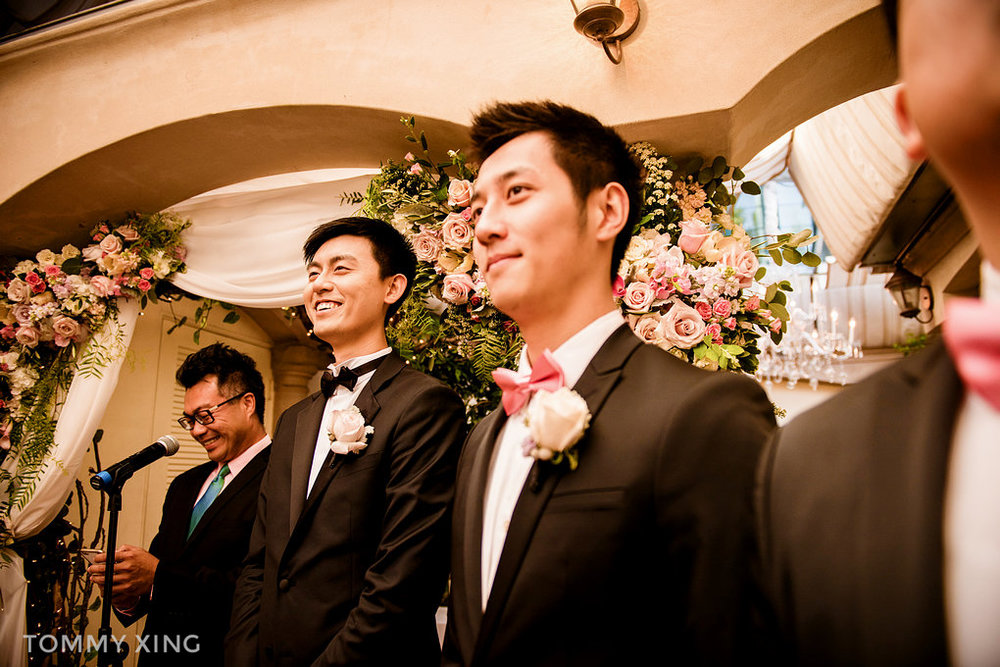 IL CIELO WEDDING Beverly Hills by Tommy Xing Photography 075.jpg