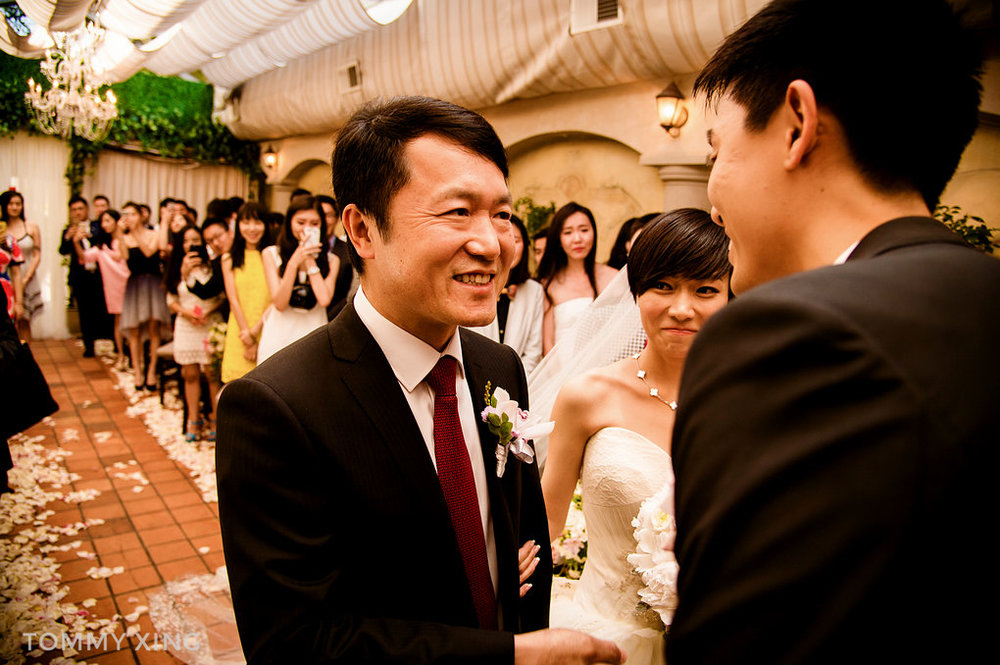 IL CIELO WEDDING Beverly Hills by Tommy Xing Photography 076.jpg