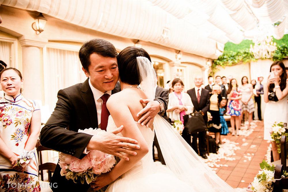 IL CIELO WEDDING Beverly Hills by Tommy Xing Photography 079.jpg
