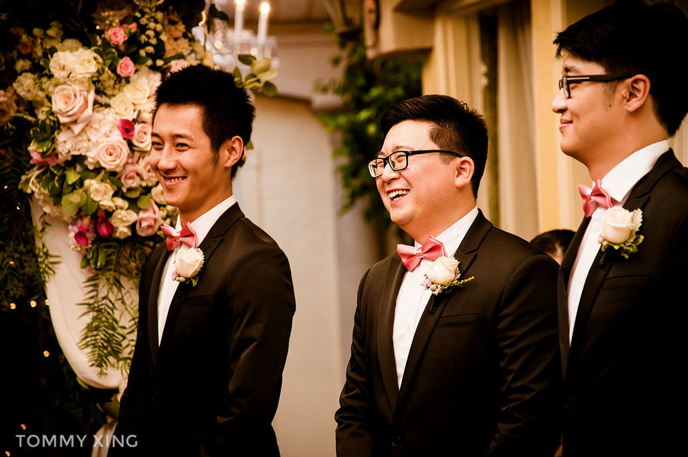 IL CIELO WEDDING Beverly Hills by Tommy Xing Photography 084.jpg