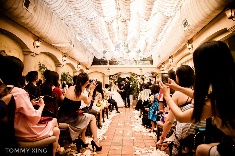 IL CIELO WEDDING Beverly Hills by Tommy Xing Photography 085.jpg