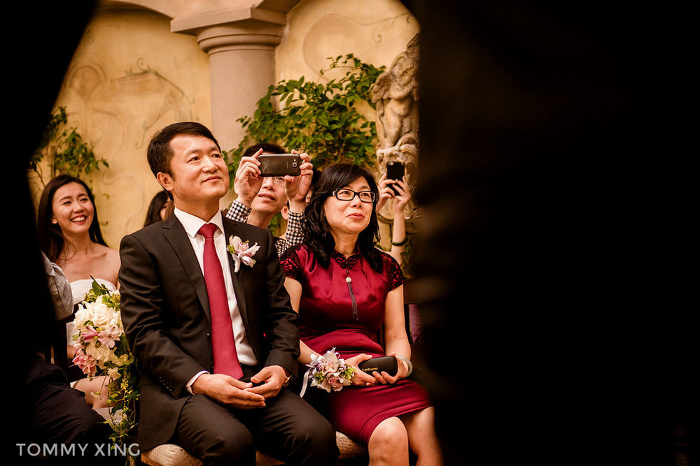 IL CIELO WEDDING Beverly Hills by Tommy Xing Photography 086.jpg