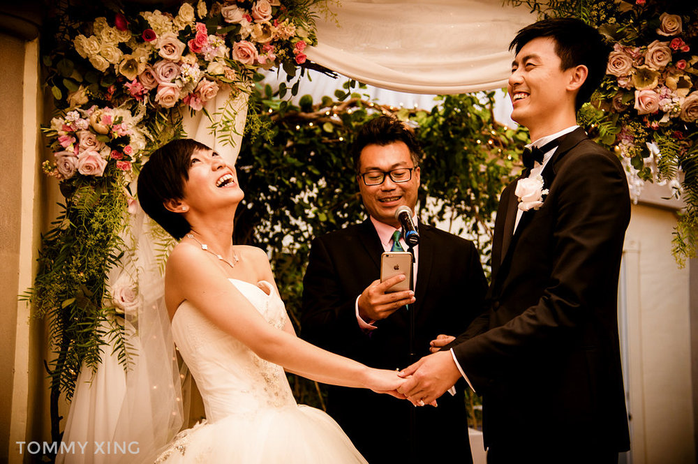 IL CIELO WEDDING Beverly Hills by Tommy Xing Photography 088.jpg