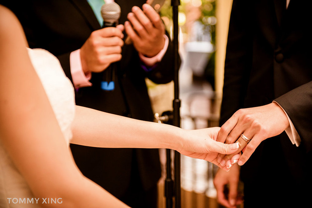 IL CIELO WEDDING Beverly Hills by Tommy Xing Photography 097.jpg