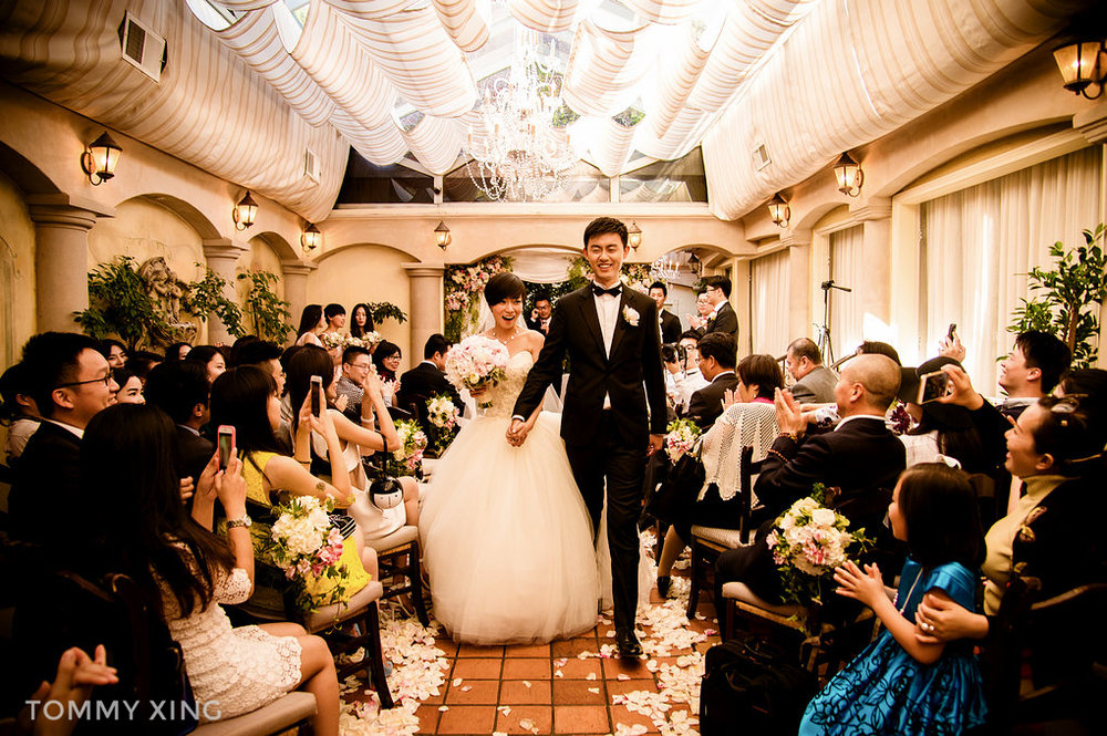IL CIELO WEDDING Beverly Hills by Tommy Xing Photography 101.jpg