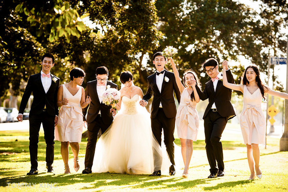IL CIELO WEDDING Beverly Hills by Tommy Xing Photography 106.jpg
