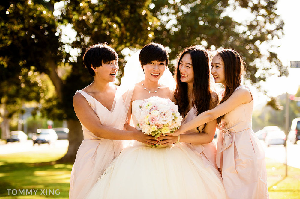 IL CIELO WEDDING Beverly Hills by Tommy Xing Photography 109.jpg