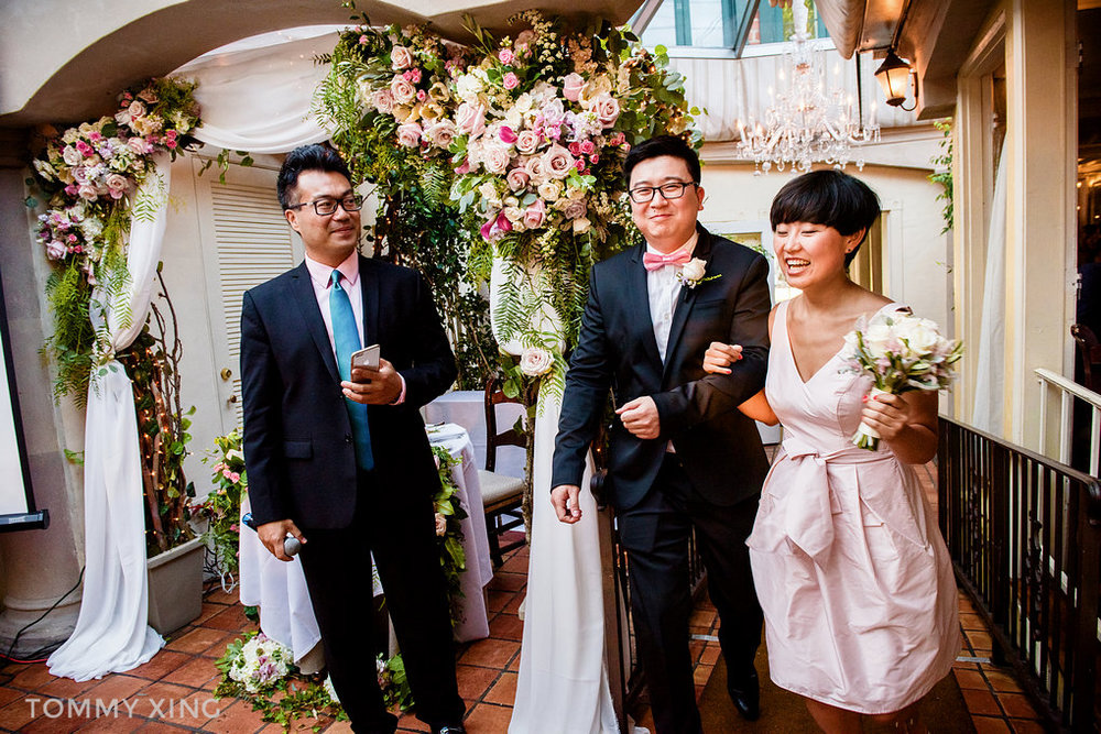 IL CIELO WEDDING Beverly Hills by Tommy Xing Photography 113.jpg