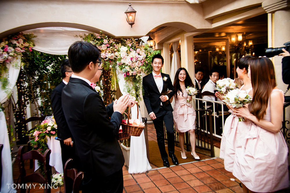 IL CIELO WEDDING Beverly Hills by Tommy Xing Photography 114.jpg
