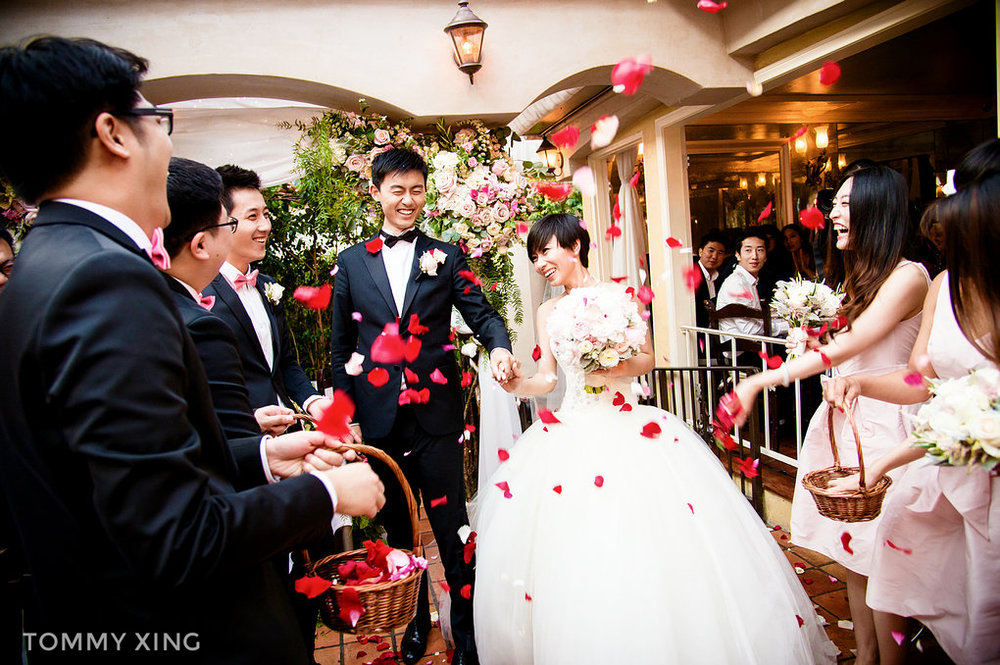 IL CIELO WEDDING Beverly Hills by Tommy Xing Photography 118.jpg