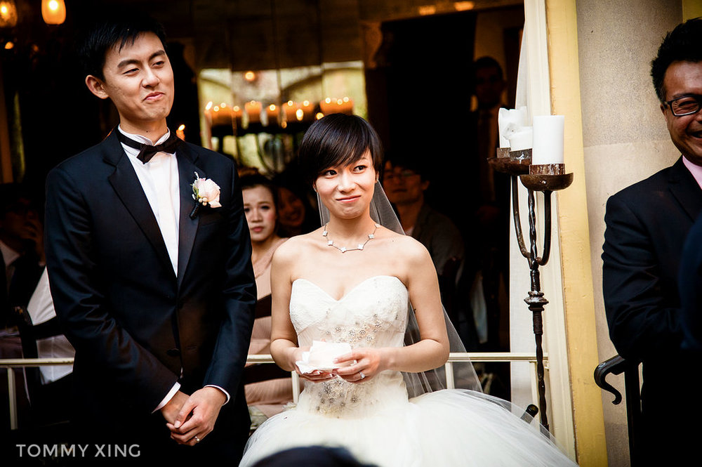 IL CIELO WEDDING Beverly Hills by Tommy Xing Photography 120.jpg