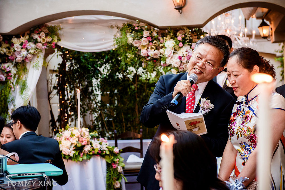 IL CIELO WEDDING Beverly Hills by Tommy Xing Photography 123.jpg