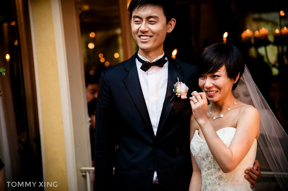 IL CIELO WEDDING Beverly Hills by Tommy Xing Photography 126.jpg