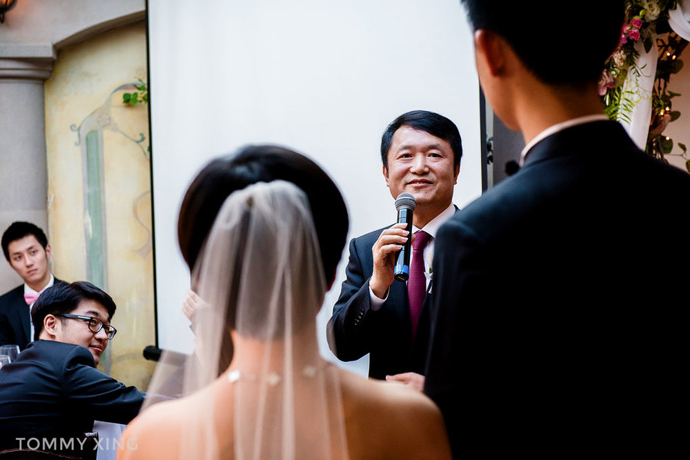 IL CIELO WEDDING Beverly Hills by Tommy Xing Photography 129.jpg