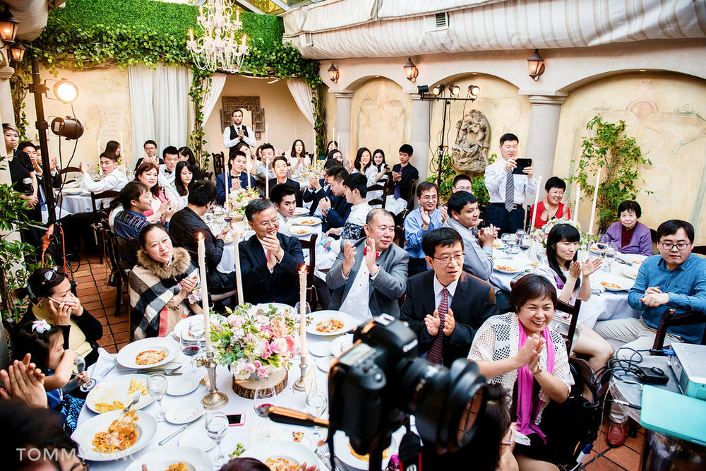 IL CIELO WEDDING Beverly Hills by Tommy Xing Photography 131.jpg