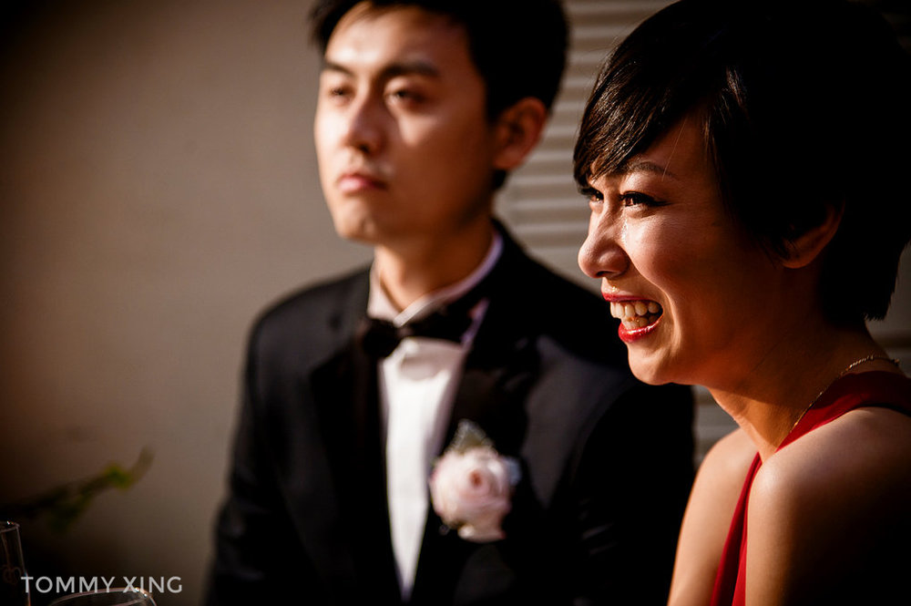 IL CIELO WEDDING Beverly Hills by Tommy Xing Photography 137.jpg