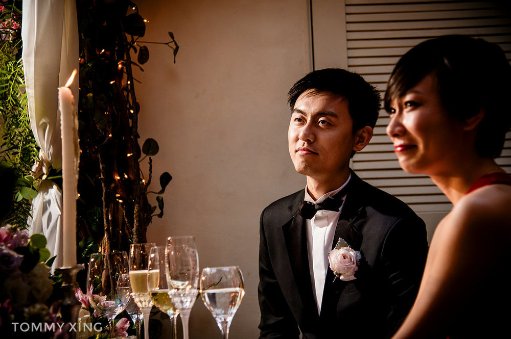IL CIELO WEDDING Beverly Hills by Tommy Xing Photography 139.jpg