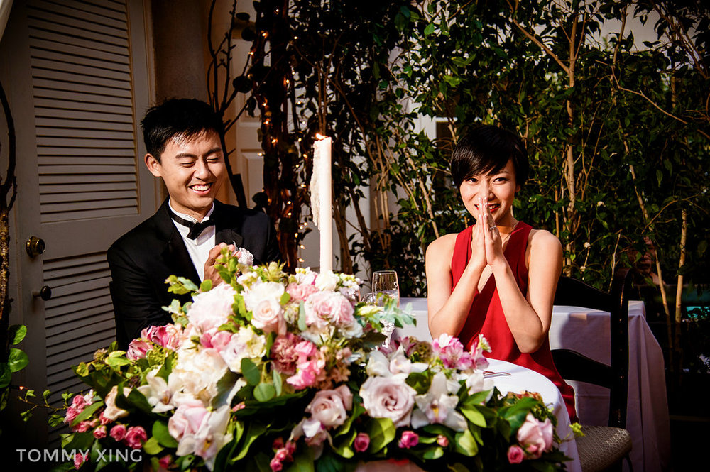 IL CIELO WEDDING Beverly Hills by Tommy Xing Photography 140.jpg