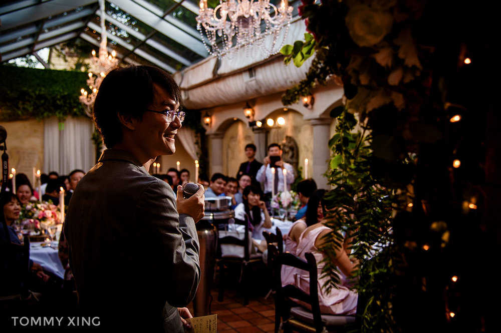 IL CIELO WEDDING Beverly Hills by Tommy Xing Photography 141.jpg