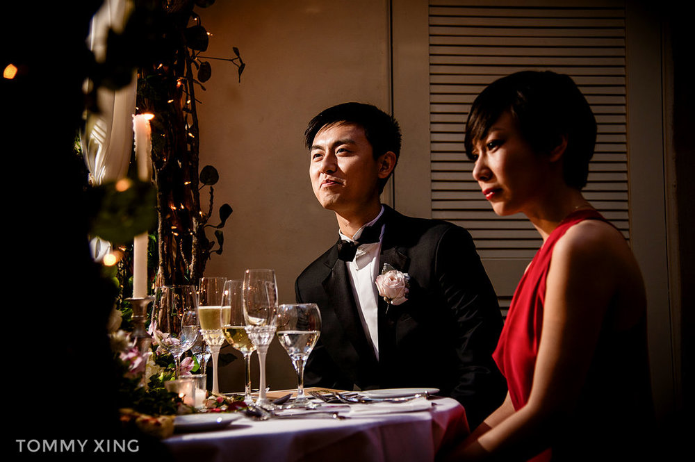 IL CIELO WEDDING Beverly Hills by Tommy Xing Photography 142.jpg