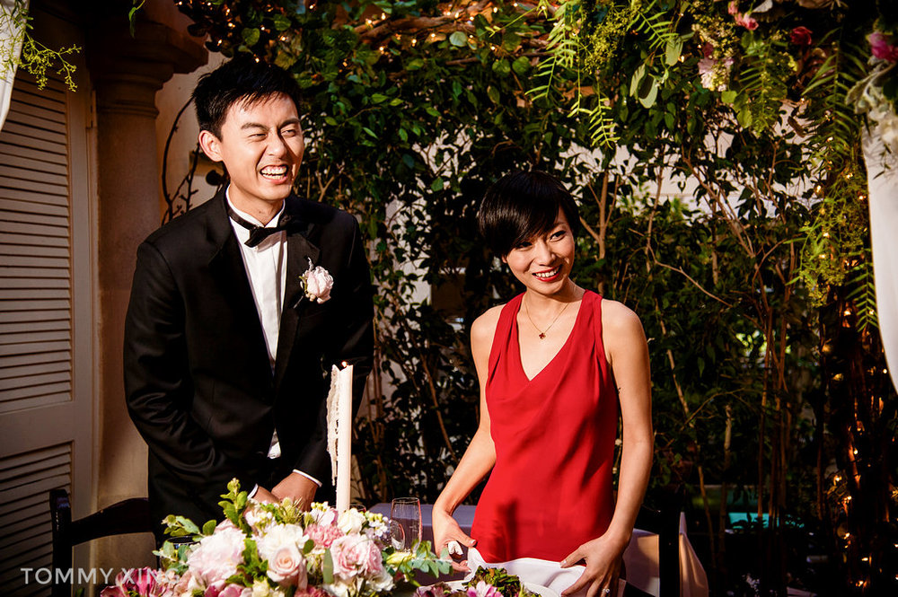 IL CIELO WEDDING Beverly Hills by Tommy Xing Photography 144.jpg