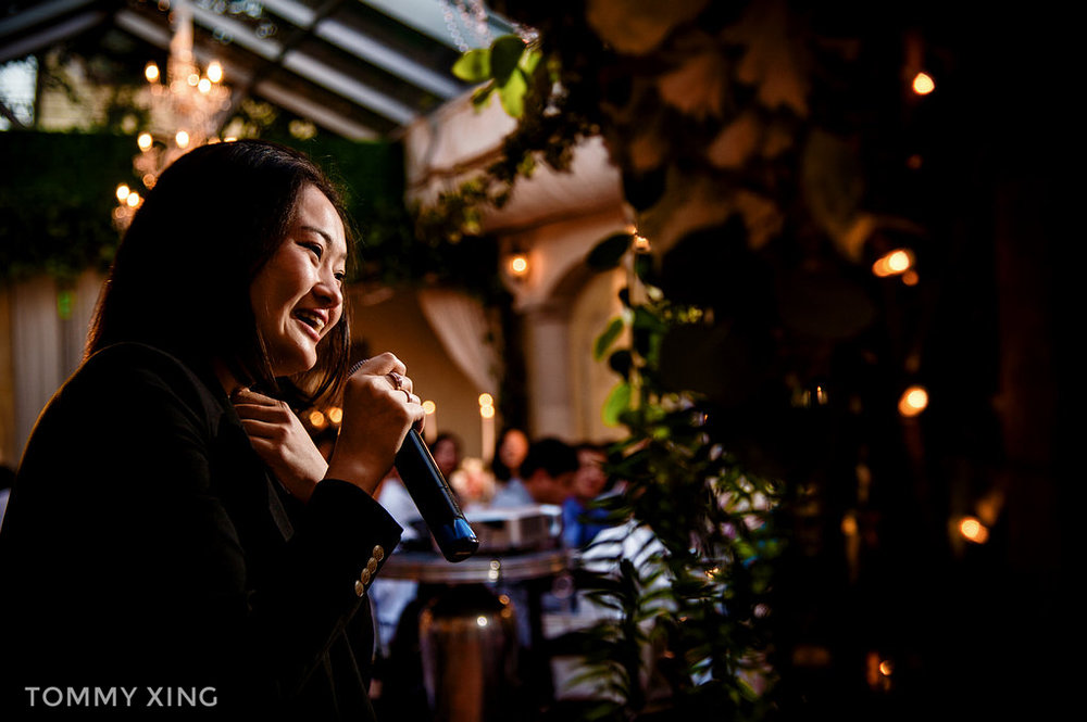 IL CIELO WEDDING Beverly Hills by Tommy Xing Photography 145.jpg