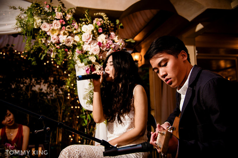 IL CIELO WEDDING Beverly Hills by Tommy Xing Photography 148.jpg