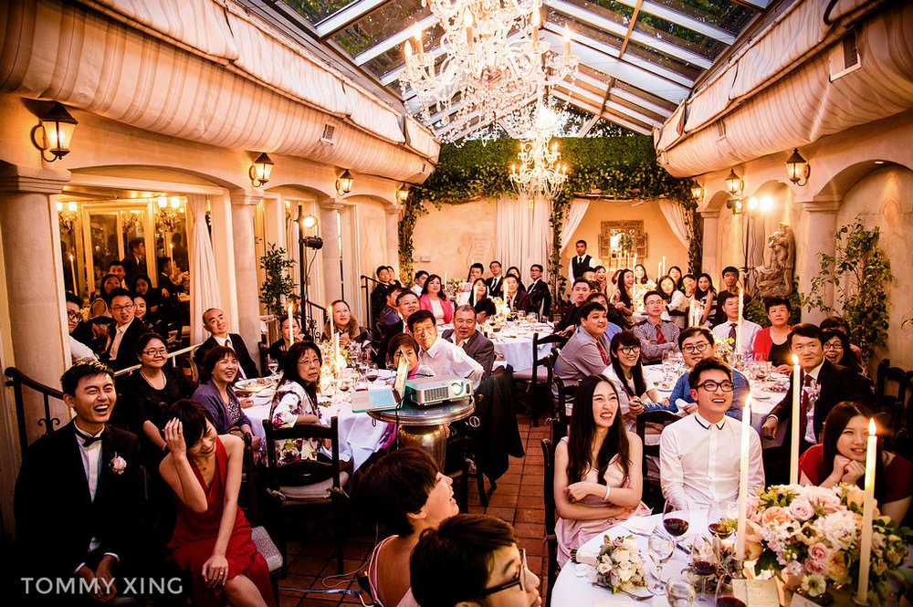 IL CIELO WEDDING Beverly Hills by Tommy Xing Photography 149.jpg