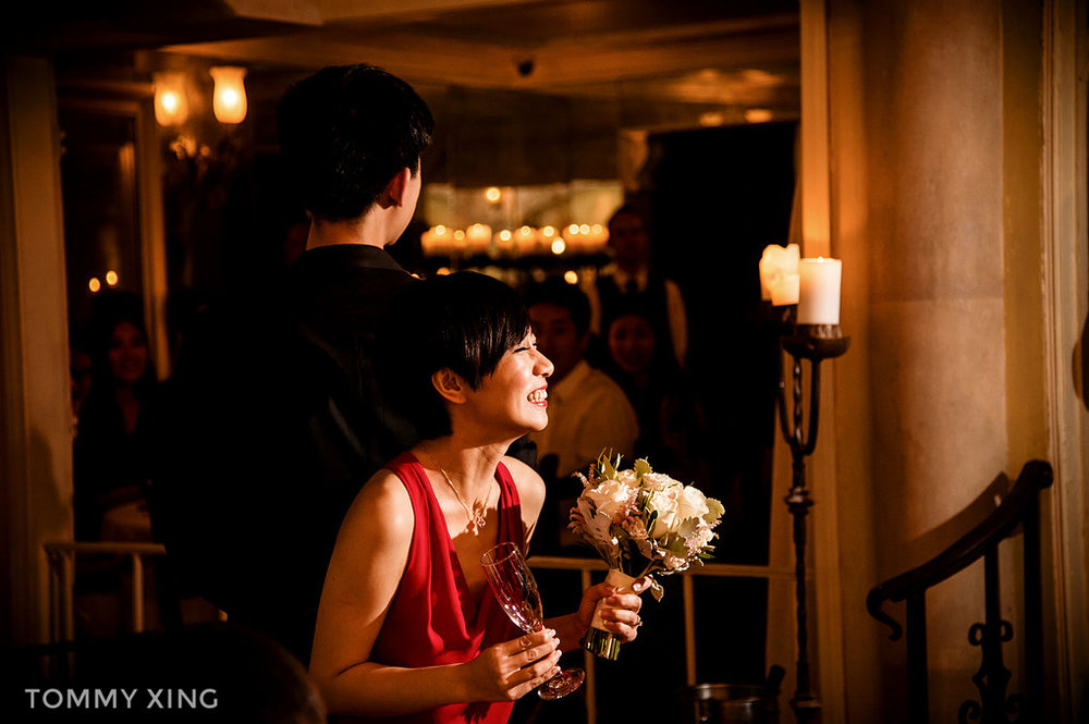 IL CIELO WEDDING Beverly Hills by Tommy Xing Photography 164.jpg
