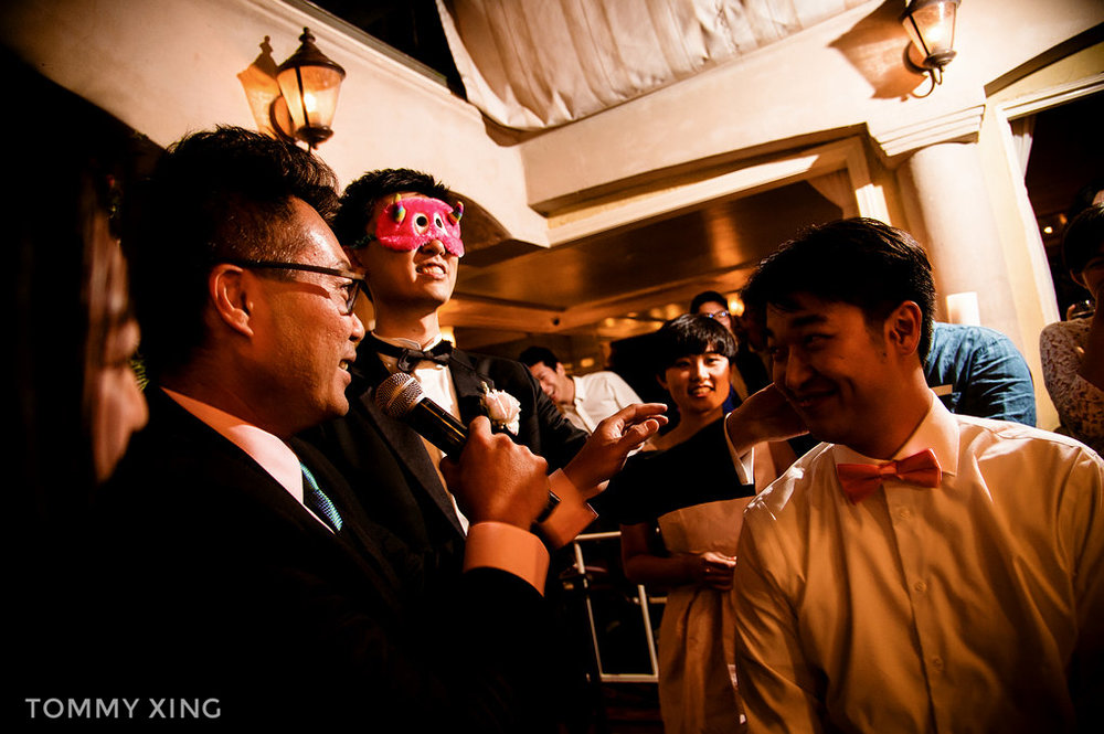 IL CIELO WEDDING Beverly Hills by Tommy Xing Photography 166.jpg