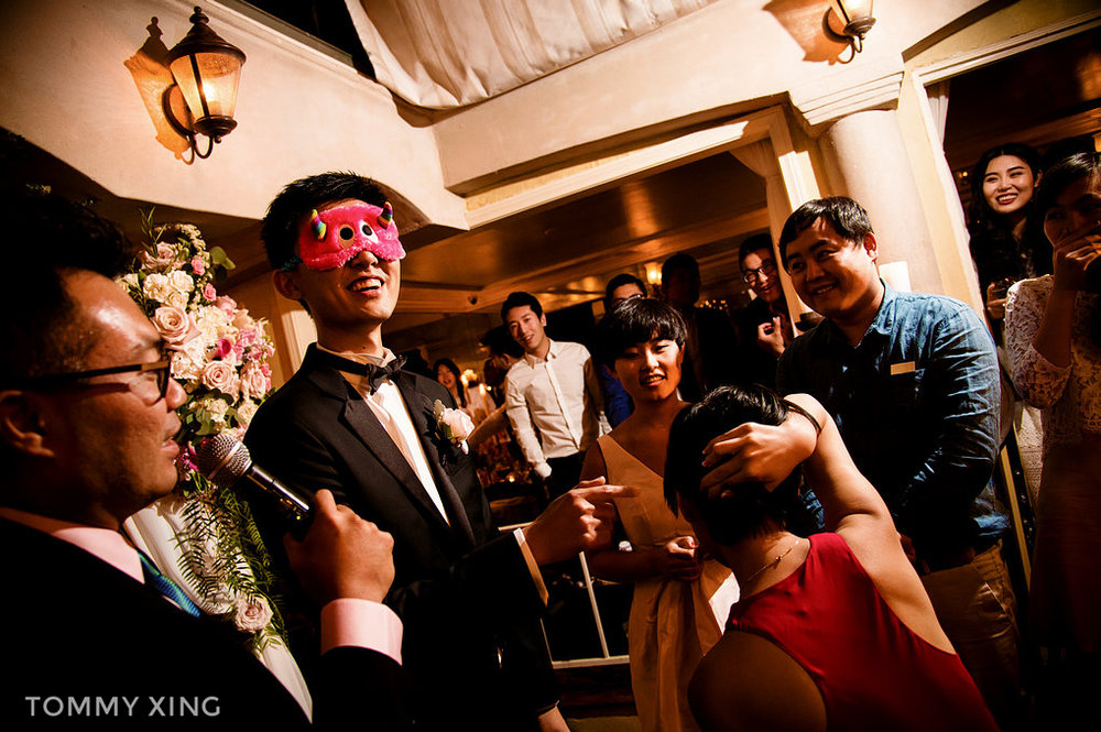 IL CIELO WEDDING Beverly Hills by Tommy Xing Photography 167.jpg