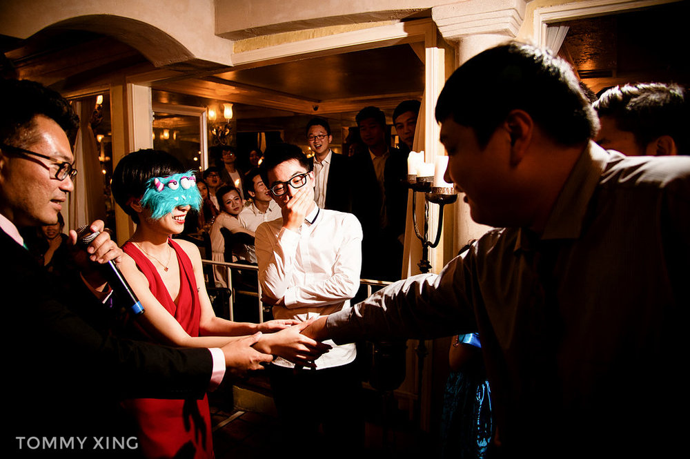 IL CIELO WEDDING Beverly Hills by Tommy Xing Photography 169.jpg