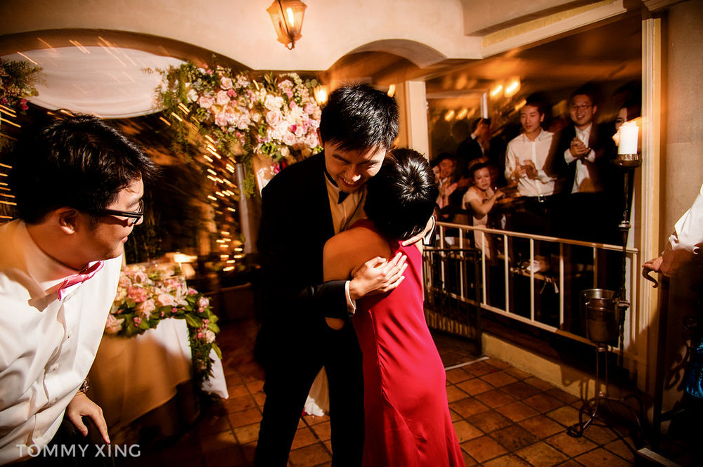 IL CIELO WEDDING Beverly Hills by Tommy Xing Photography 171.jpg