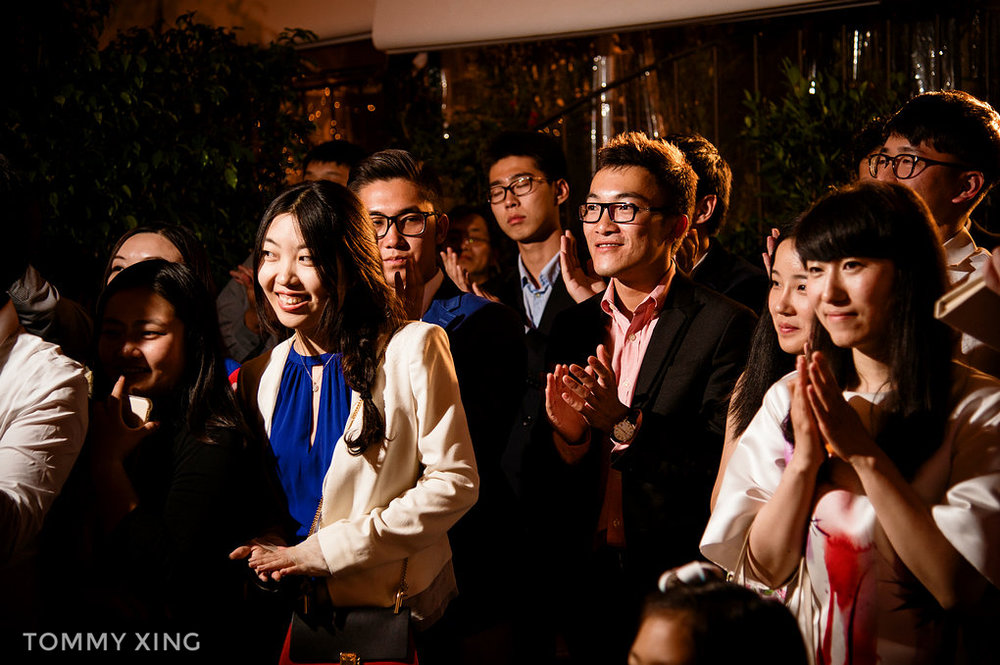 IL CIELO WEDDING Beverly Hills by Tommy Xing Photography 176.jpg