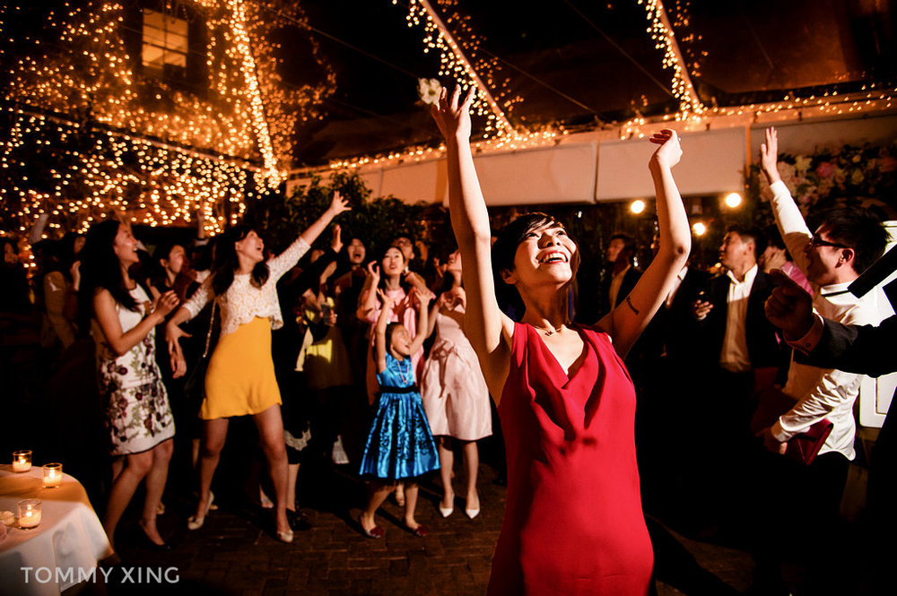 IL CIELO WEDDING Beverly Hills by Tommy Xing Photography 178.jpg