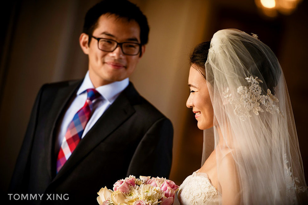 San Francisco per-wedding 旧金山婚纱照 by Tommy Xing Photography 04.jpg