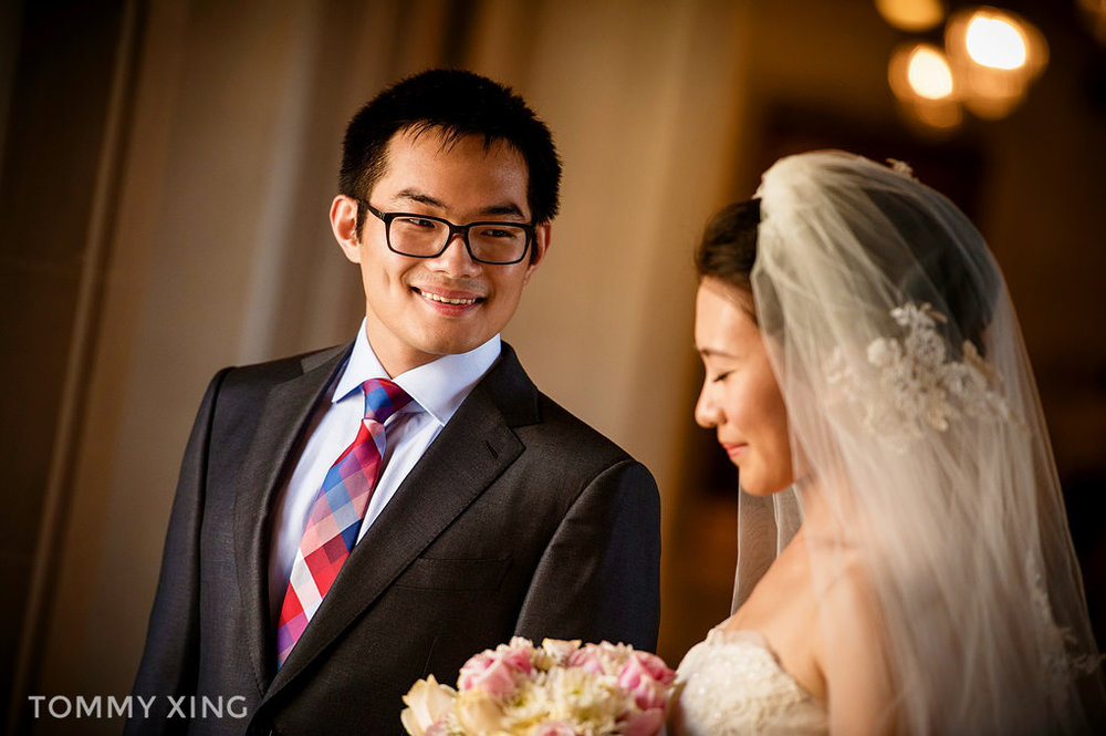 San Francisco per-wedding 旧金山婚纱照 by Tommy Xing Photography 05.jpg