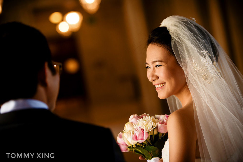 San Francisco per-wedding 旧金山婚纱照 by Tommy Xing Photography 06.jpg