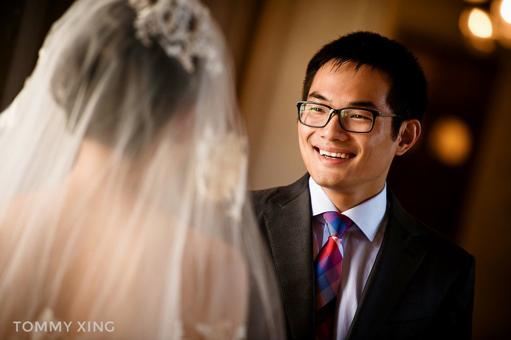San Francisco per-wedding 旧金山婚纱照 by Tommy Xing Photography 07.jpg