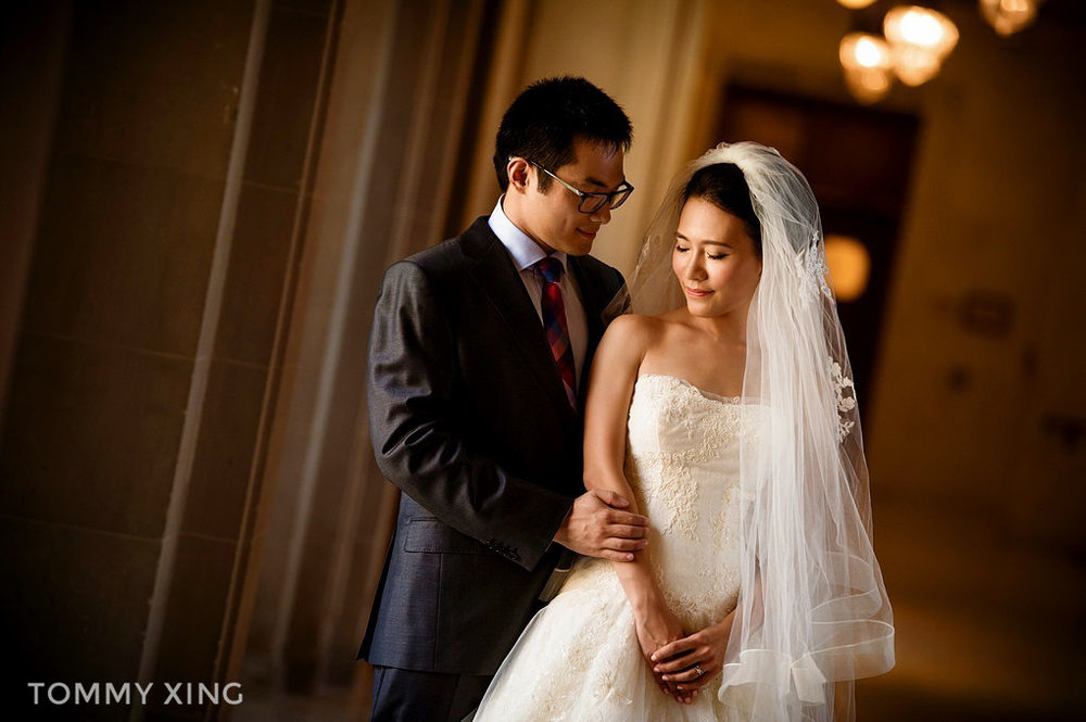 San Francisco per-wedding 旧金山婚纱照 by Tommy Xing Photography 09.jpg