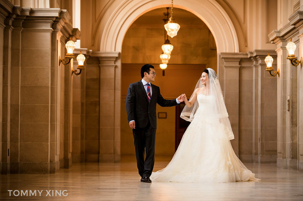 San Francisco per-wedding 旧金山婚纱照 by Tommy Xing Photography 10.jpg