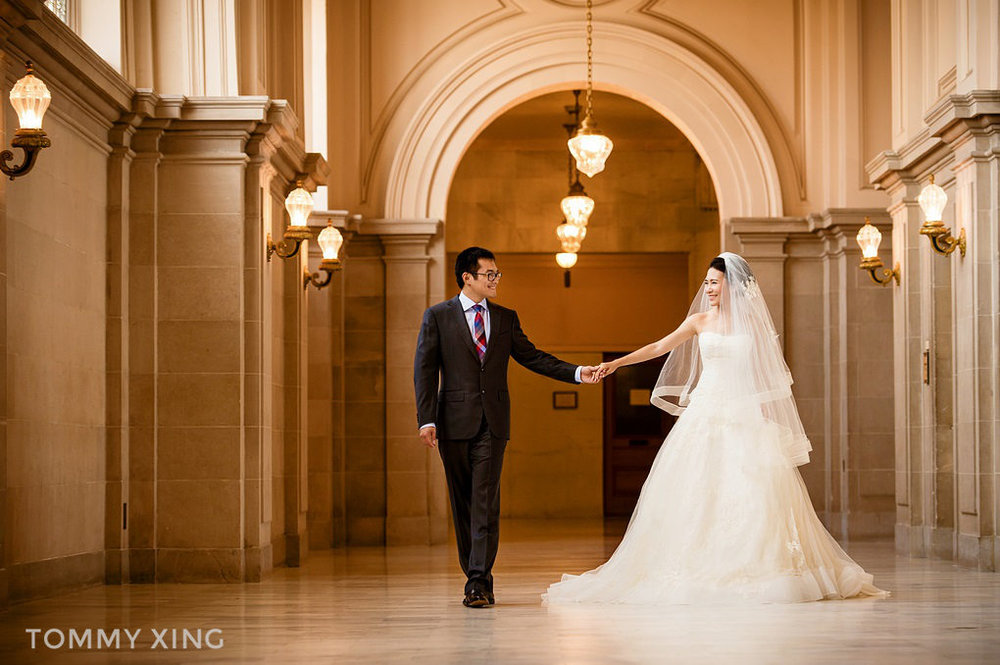 San Francisco per-wedding 旧金山婚纱照 by Tommy Xing Photography 11.jpg